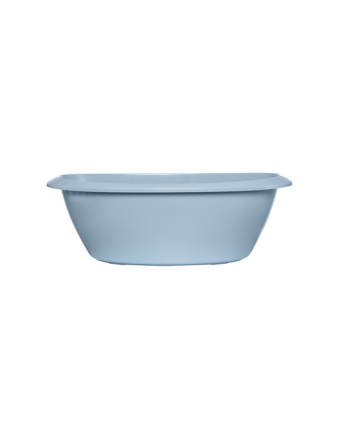 Luma Baby Bath In Celestial Blue Alex And Co